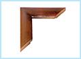 Rama obrazowa: drewno 3cm